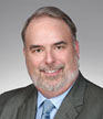 J. Grant Hormell, MD