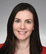 Cynthia Kenmuir, MD, PhD