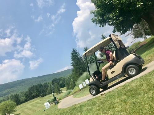 golf_photo2018p