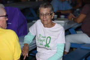 cancer-survivor-picnic-2016-24