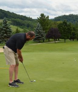 golf-10-2017