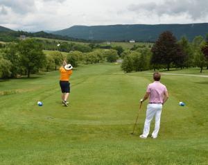 golf-6-2017