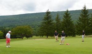 golf-8-2017
