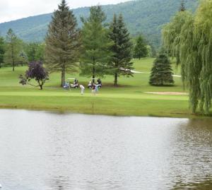 golf-9-2017